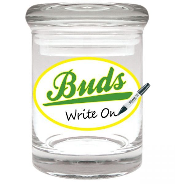 buds-re-writable-stash-jar