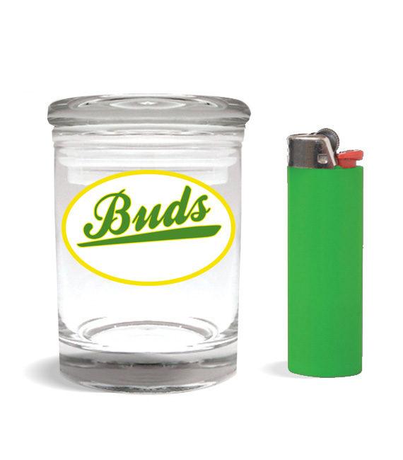 buds-stash-jar-for-1-4-ounce-1