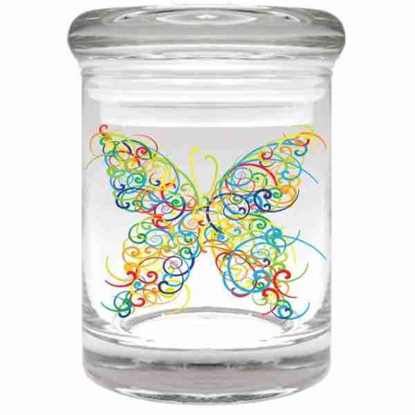 butterfly-stash-jar-for-1-8oz