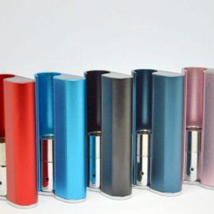 Vapmod Magic 710 Vaporizer Battery