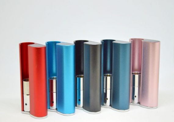 Vapmod Magic 710 Vaporizer Battery