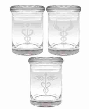 caduceus-series-jars-etched-mix