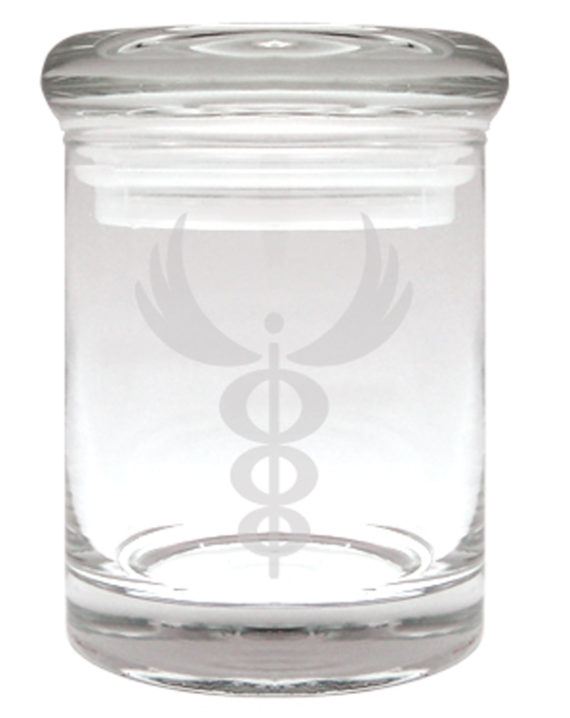 caduceus-series-stash-jar-design-7