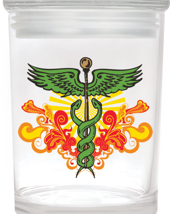 caduceus-stash-jar-for-1-oz