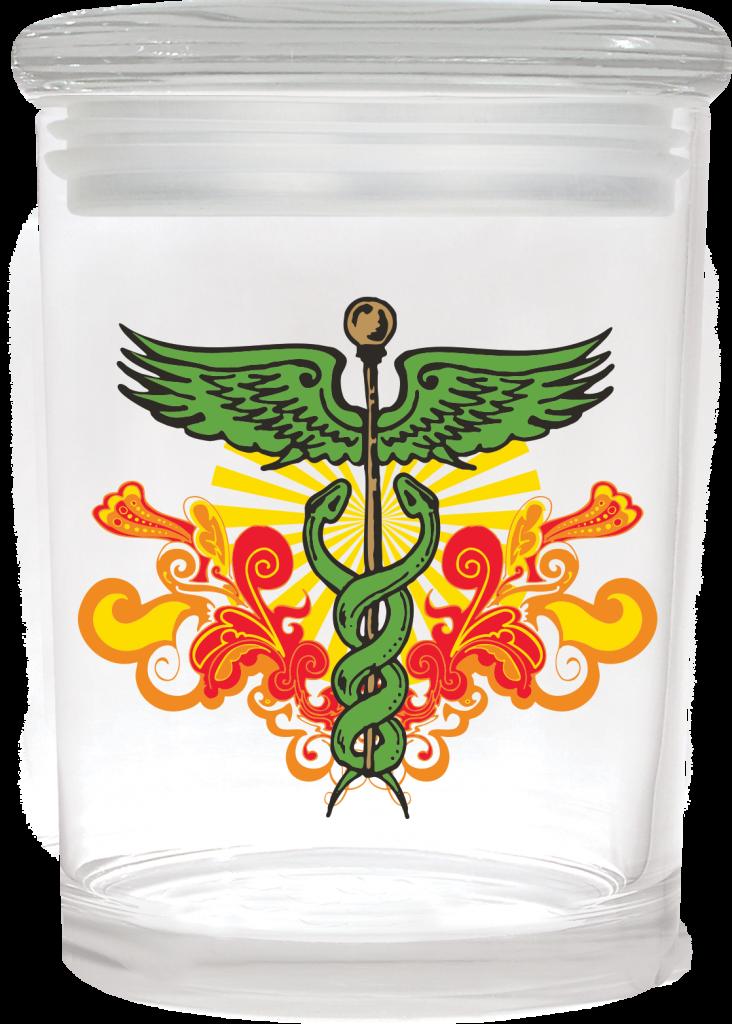 caduceus-stash-jar-for-1-oz