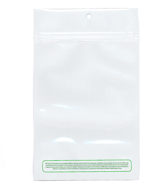 cannaline-bags-for-1-4-oz-9