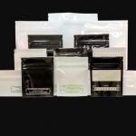 cannaline-packaging-bags-for-1-gram