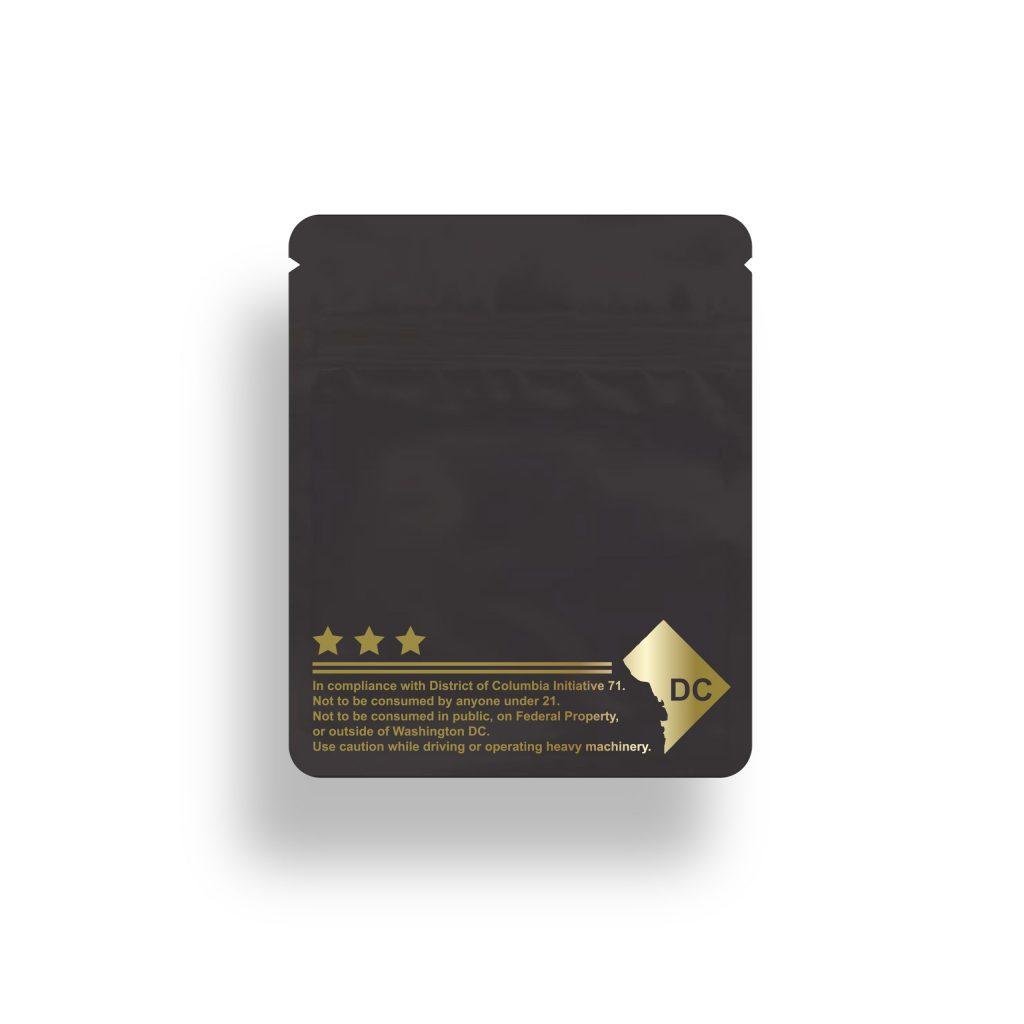 cannaline-bags-for-1-gram-3