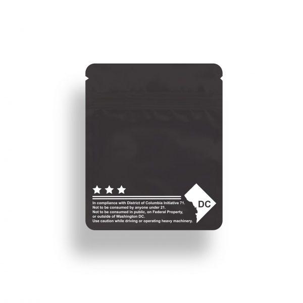 cannaline-bags-for-1-gram-4