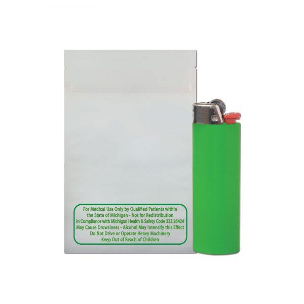 cannaline-bags-for-1-gram-8