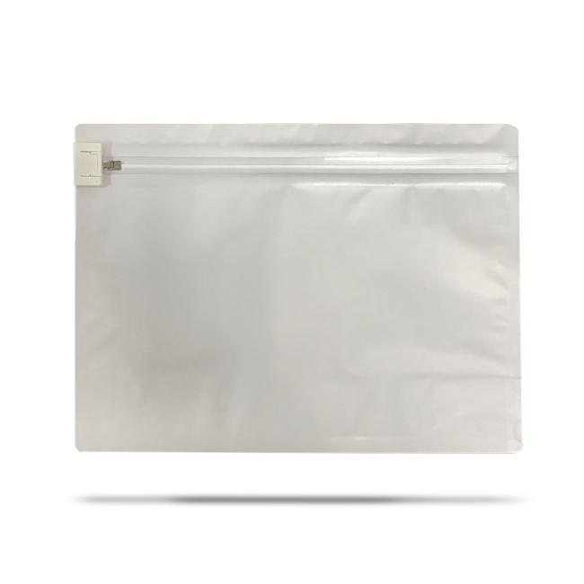 cannaline-child-resistant-re-usable-exit-bags
