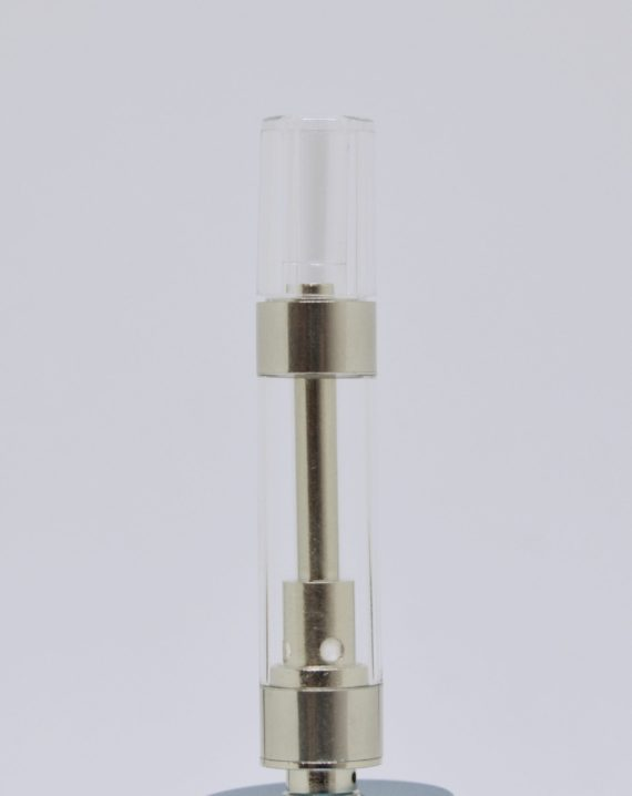 cannaline-g5-resin-1-ml-cartridge-with-press-on-round-or-flat-clear-resin-mouthpiece