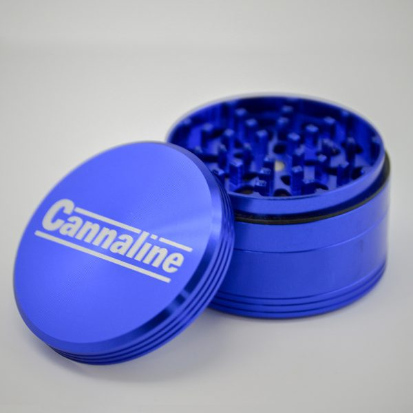 cannaline-grinders-small-and-large