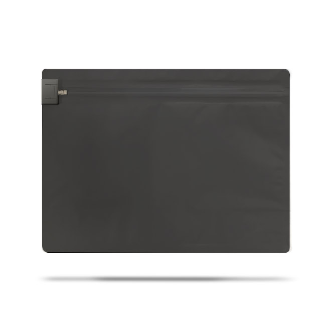 cannaline-large-12-x-9-matte-black-child-resistant-re-usable-exit-bags