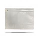 cannaline-medium-6-x-8-matte-white-child-resistant-re-usable-exit-bags