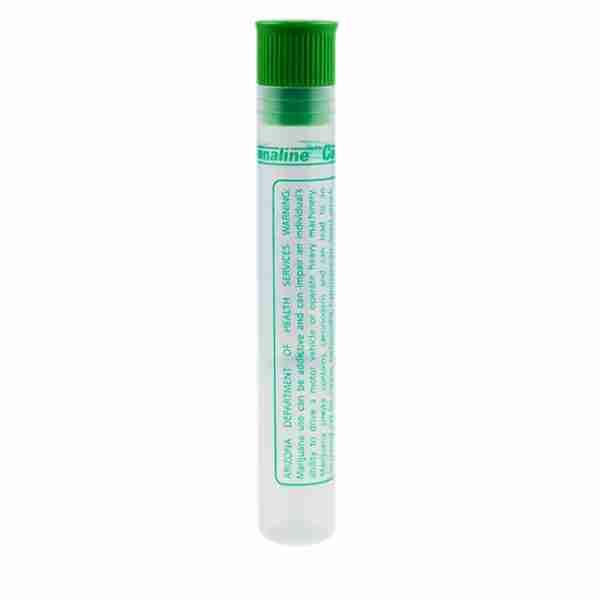 cannaline-pre-roll-tubes