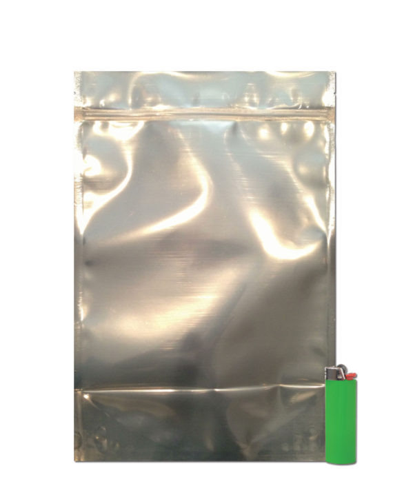 cannaline storage bags for 1 4lb 649 2