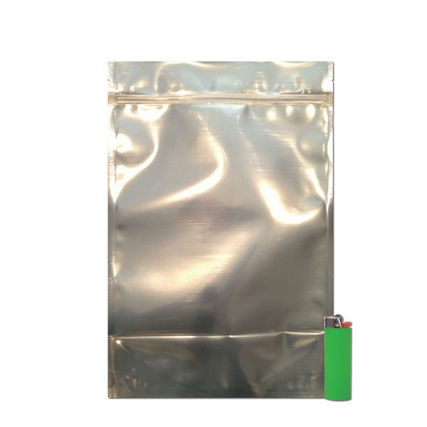 cannaline-storage-bags-for-1-4lb-649-2