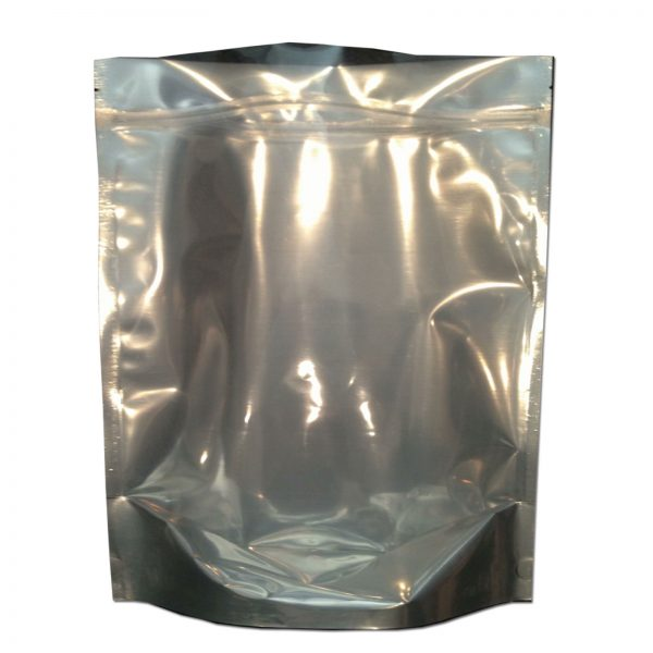 cannaline-storage-bags-for-1-lb-1