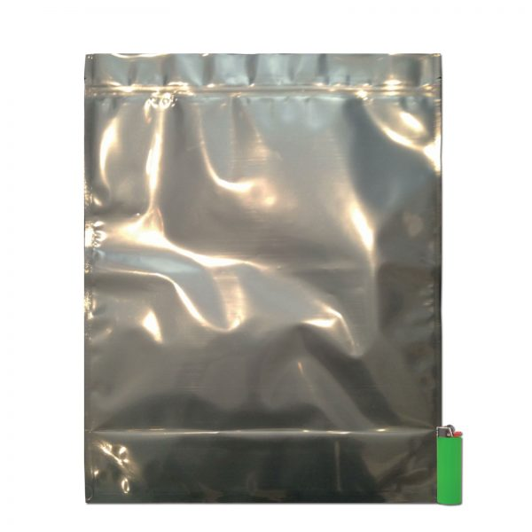 cannaline-storage-bags-for-1-lb-2