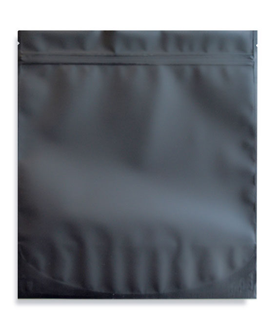 cannaline-storage-bags-for-1-lb-3