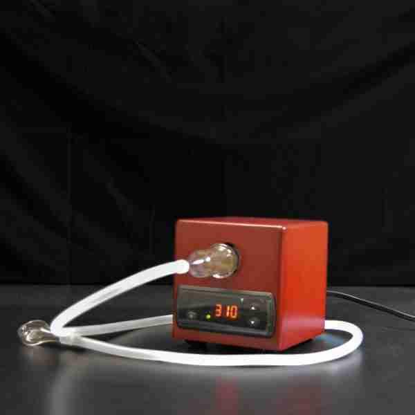 cannaline-table-top-vaporizer