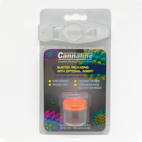 child-resistant-blister-packaging-for-6ml-concentrate-container