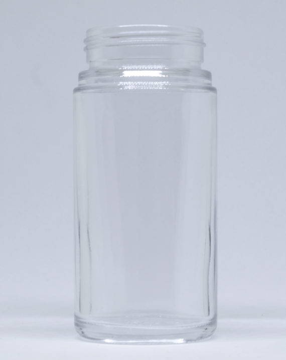 child-resistant-jar-with-black-lid-for-1-4th-oz-1