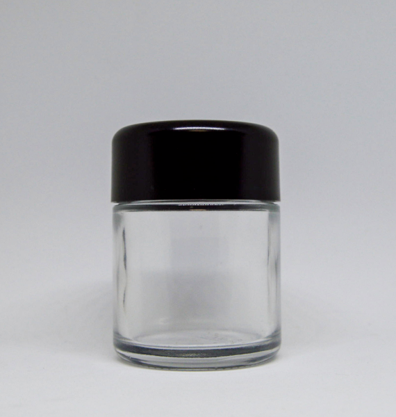 child-resistant-jar-with-black-lid-for-1-8th-oz