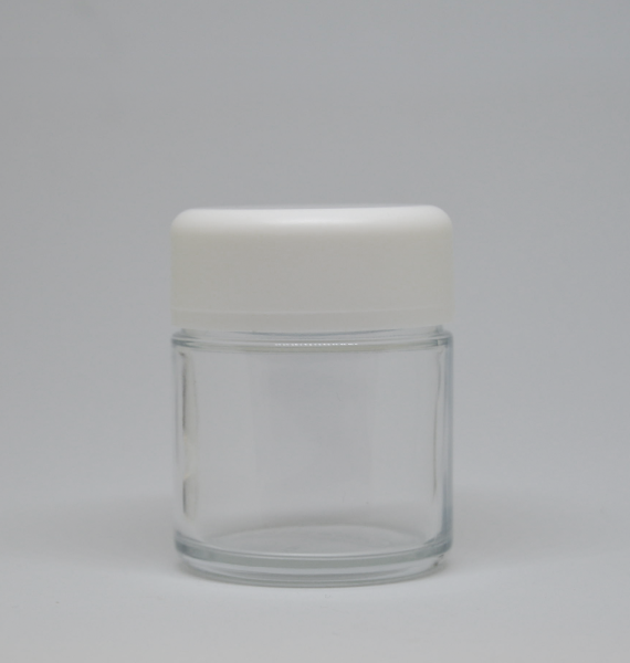 child-resistant-jar-with-white-lid-for-1-8th-oz
