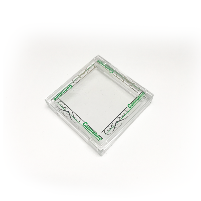 crystal-clear-hinged-polystyrene-boxes