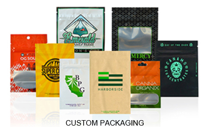 custom-packaging