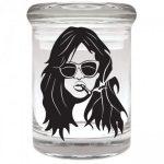 girl-smoke-stash-jar-for-1-8oz