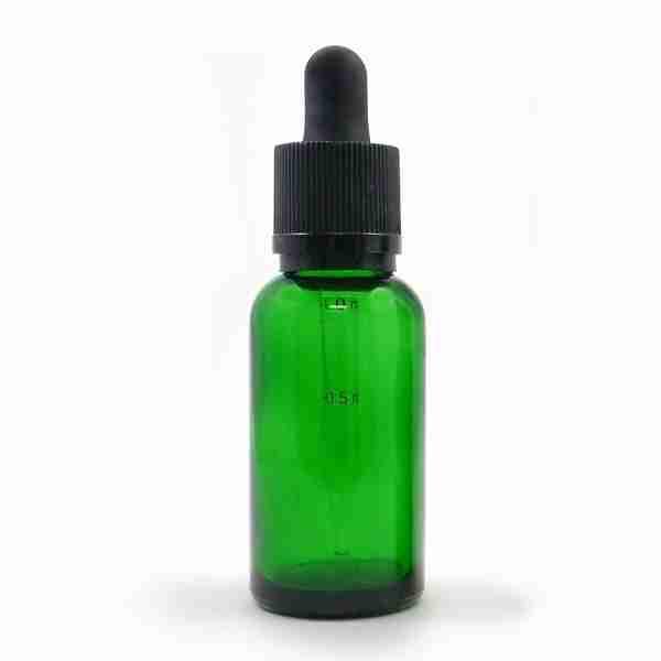 greenDropper30