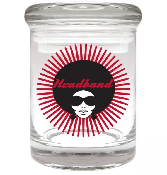 headband-stash-jar-for-1-8-oz