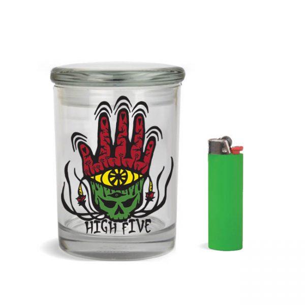 high-5-stash-jar-for-1-2-ounce-1