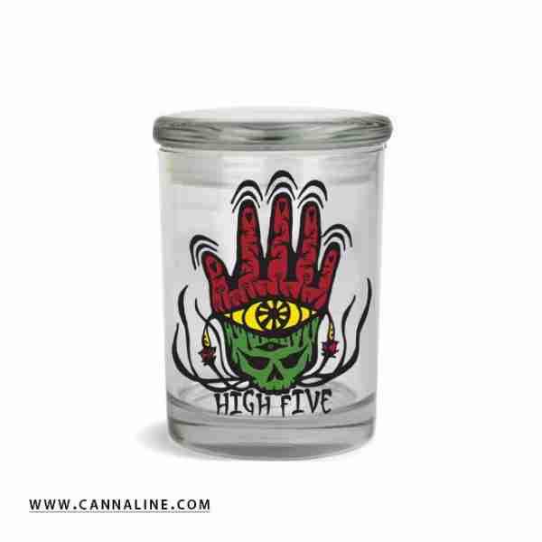 high-5-stash-jar-for-1-2-ounce