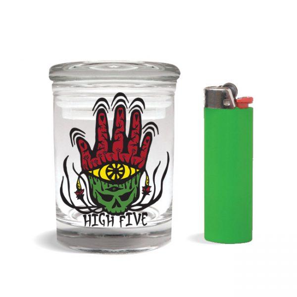 high-5-stash-jar-for-1-4-ounce-1
