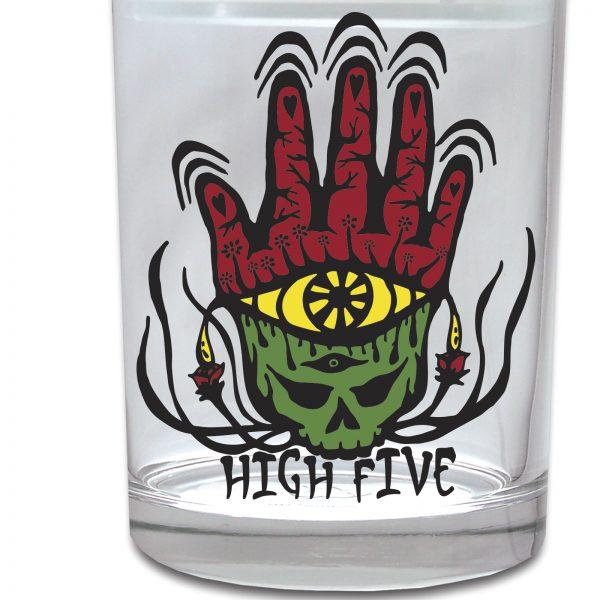 high-5-stash-jar-for-1-oz-1