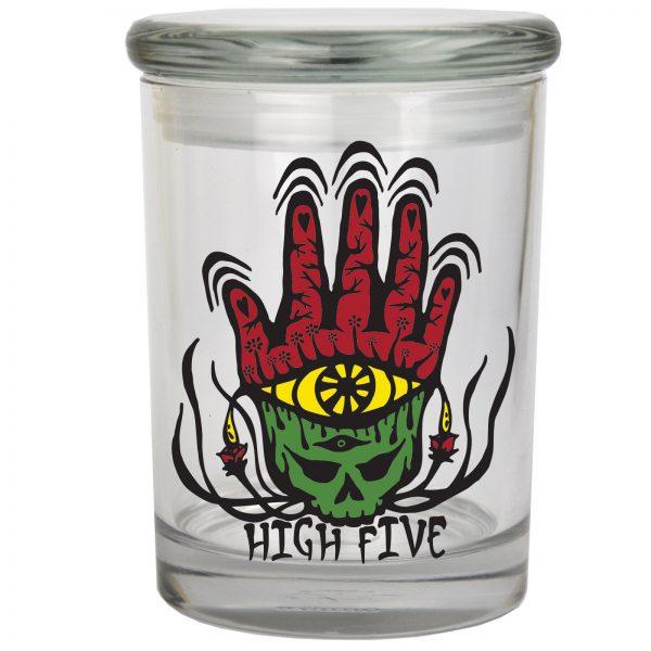 high-5-stash-jar-for-1-oz-2