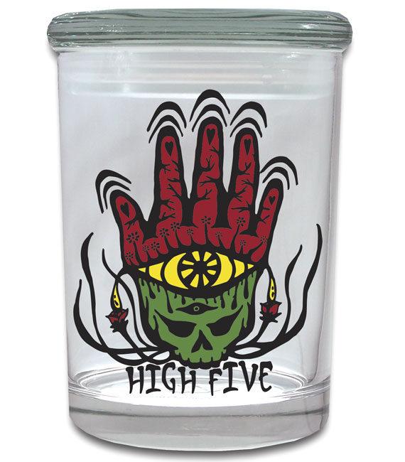 high-5-stash-jar-for-1-oz