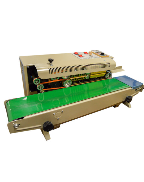 high-speed-production-heat-sealer