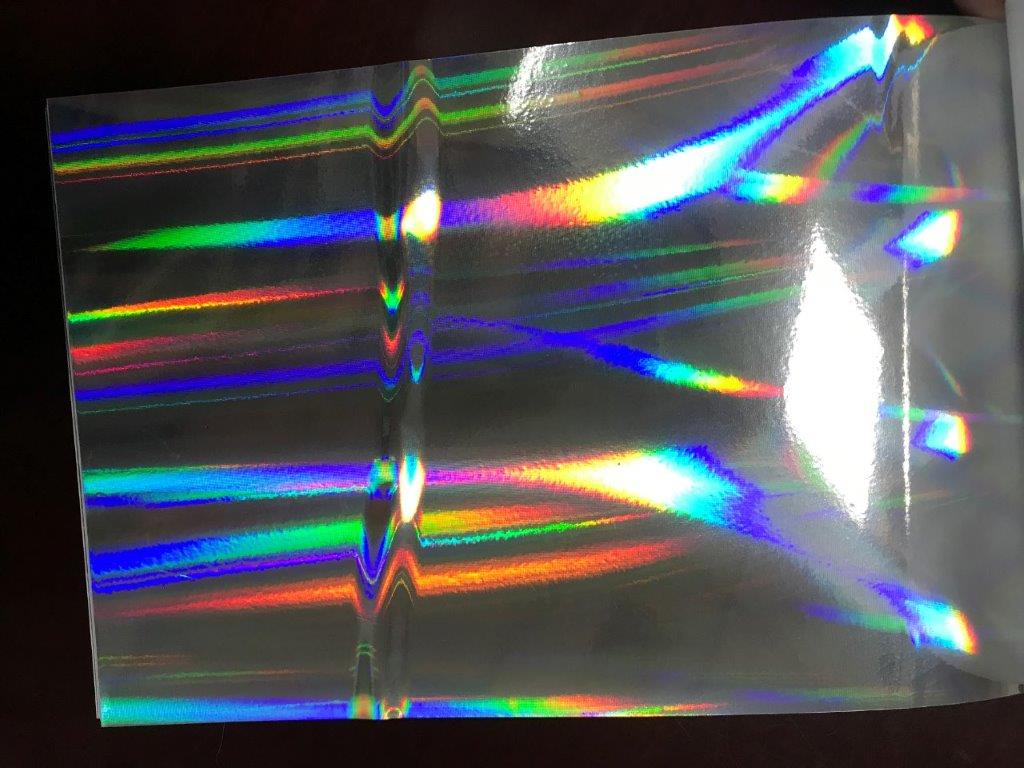 holographic-film-style-04