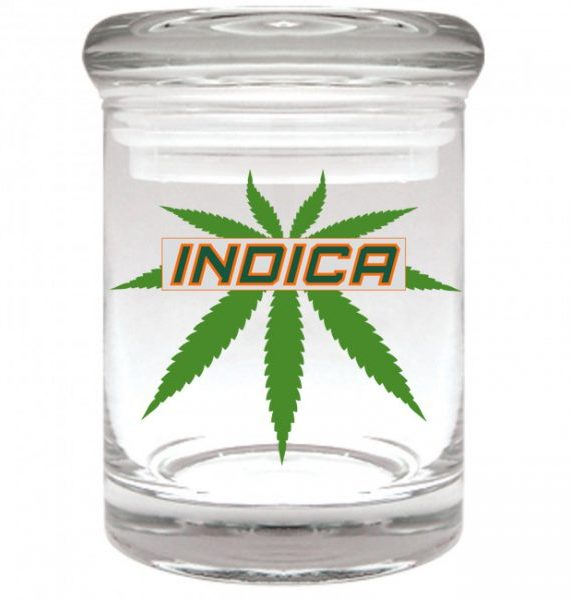indica-stash-jar-for-1-8oz