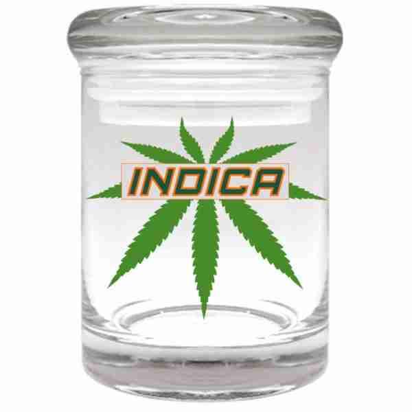 indica-stash-jar-for-1-8oz