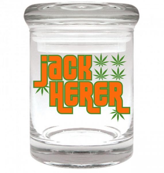jack-herer-stash-jar-for-1-8oz