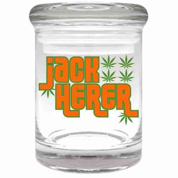 jack-herer-stash-jar-for-1-8oz