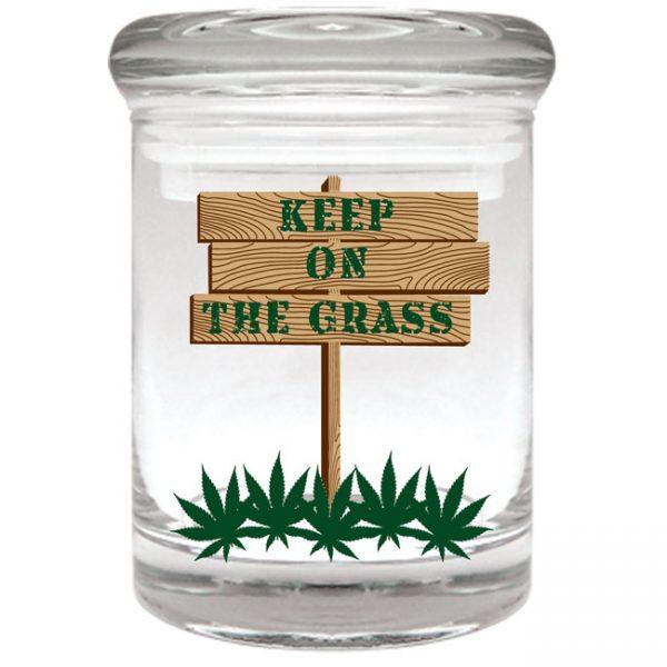 keep-on-the-grass-stash-jar-for-1-4-ounce