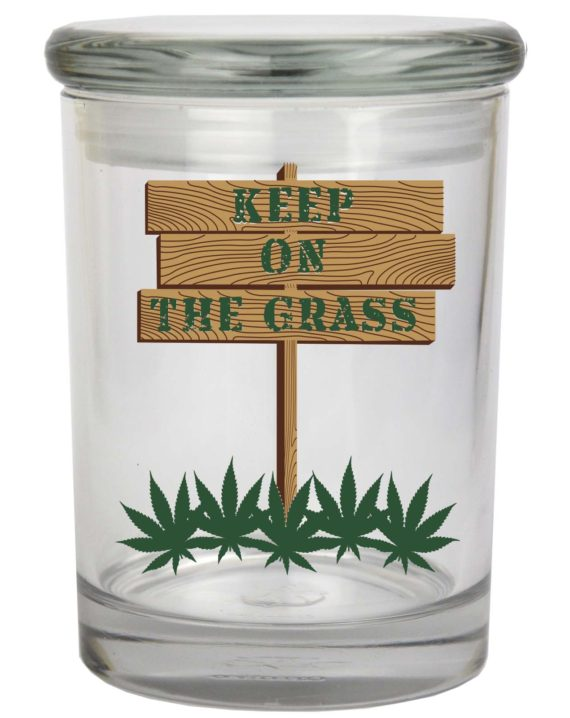 keep-on-the-grass-stash-jar-for-1-oz