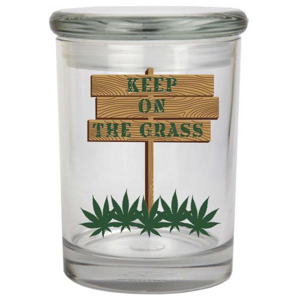 keep-on-the-grass-stash-jar-for-1-oz